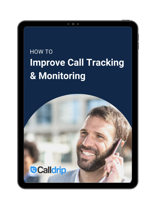 Call Tracking-2
