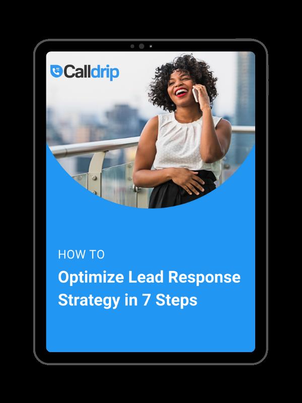 Lead Response-2